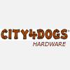 C4D - Hardware